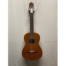 ESTEVE 1999 1.4ST Classical Acoustic Guitar