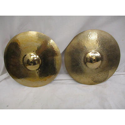 Sabian 1999 13in Hand Hammered Fusion Cymbal