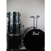 Pearl 1999 Export Drum Kit