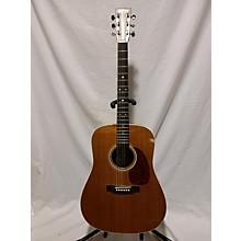 Martin 1999 HD28 Acoustic Guitar