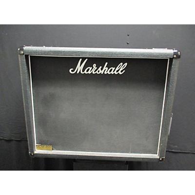 Marshall 1999 JCM900 1936 Guitar Cabinet