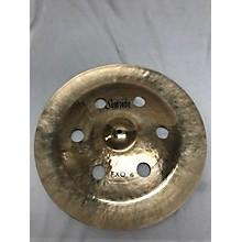 Soultone 19in FXO 6 Cymbal