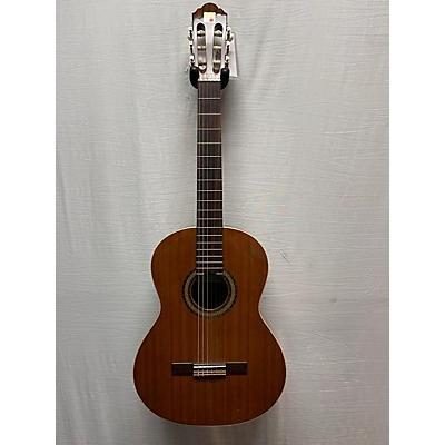 Alhambra 1C Classical Acoustic Guitar