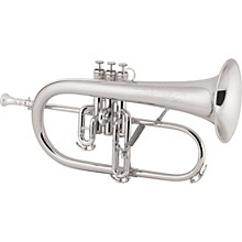 Conn 1FR Vintage One Series Bb Flugelhorn