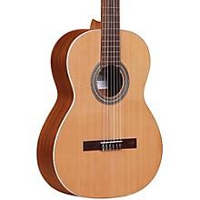 Open BoxAlhambra 1O P Classical Acoustic Guitar