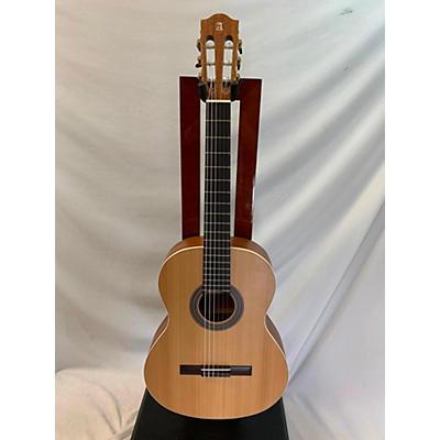 Alhambra 1OP Classical Acoustic Guitar