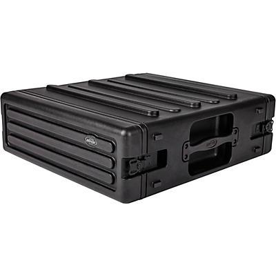 SKB 1SKB-R3U 3U Roto Rack Case