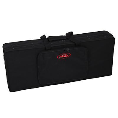 SKB 1SKB-SC3212 Controller Soft Case