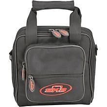 """SKB 1SKB-UB0909 Universal Equipment/Mixer Bag 9""""x9""""x2.5"""""""