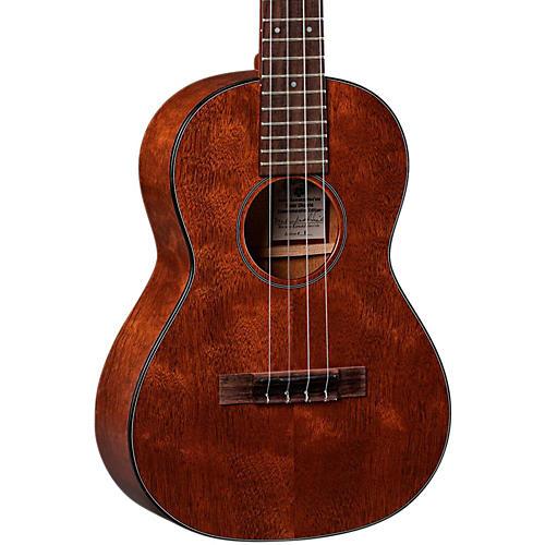 martin 1t iz tenor ukulele natural musician 39 s friend. Black Bedroom Furniture Sets. Home Design Ideas