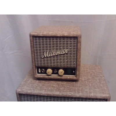 Milkman Sound 1W CUSTOM STACK Guitar Stack