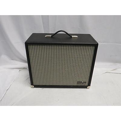 Mojotone 1X10