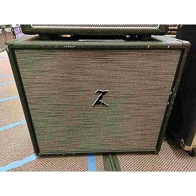 Dr Z 1X12 CABINET Guitar Cabinet