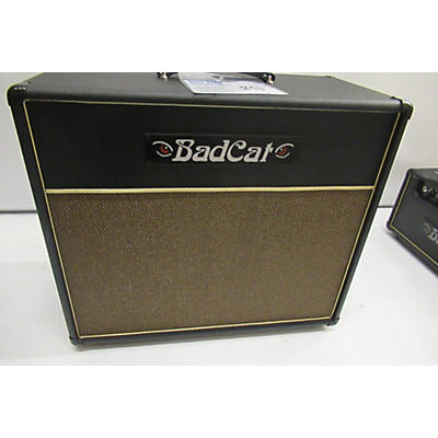 Bad Cat 1X12 EXTENSION CABINET Guitar Cabinet