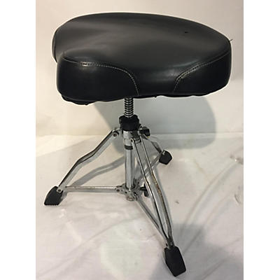 TAMA 1st Chair Drum Throne