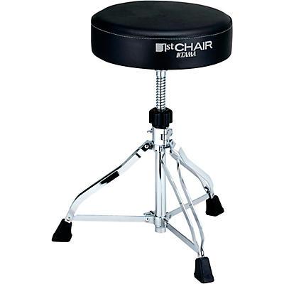 TAMA 1st Chair Round Drum Throne