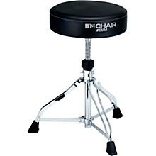 Open BoxTAMA 1st Chair Round Drum Throne