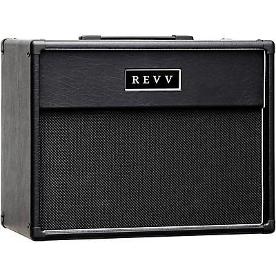 Revv Amplification 1x12 60W Guitar Cabinet