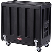Open Box SKB 1x12 Amplifier Utility Vehicle