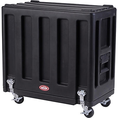 SKB 1x12 Amplifier Utility Vehicle