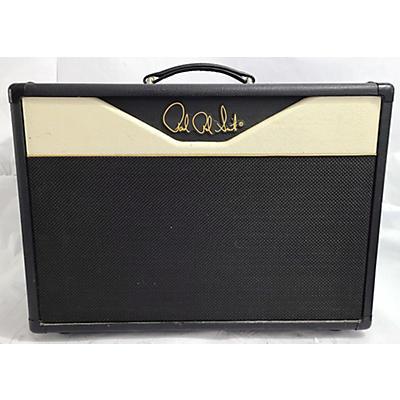 PRS 1x12 Closed Back Guitar Cabinet