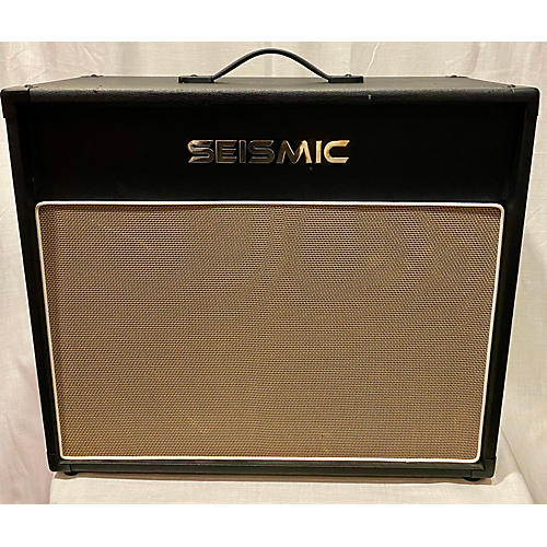 1x12 Guitar Cabinet Guitar Cabinet