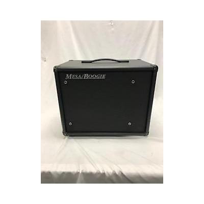 Mesa Boogie 1x12 Guitar Cabinet Guitar Cabinet