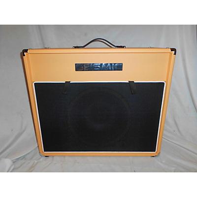 Seismic Audio 1x12 Guitar Cabinet Guitar Cabinet