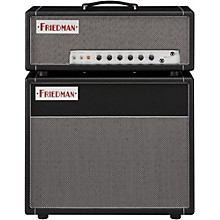 "Open Box Friedman 1x12"" Guitar Cabinet with Celestion Creamback"