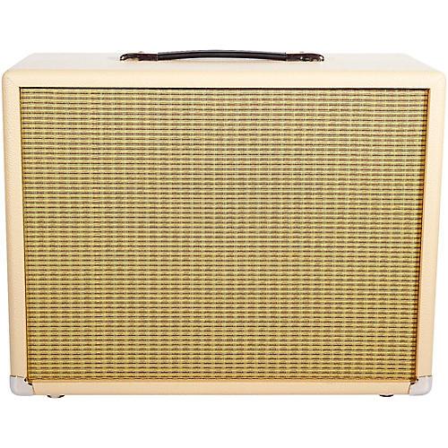 Milkman Sound 1x12 Guitar Speaker Cabinet