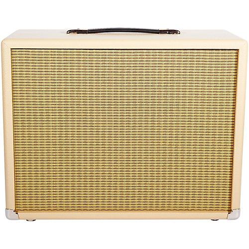Milkman Sound 1x12 Guitar Speaker Cabinet Vanilla 12