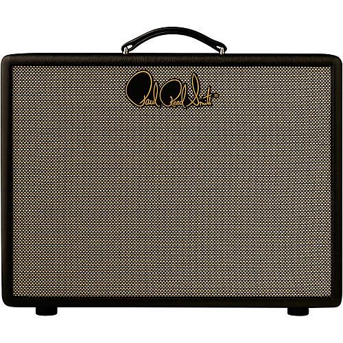 PRS 1x12 Open Back 70W 1x12 Guitar Speaker Cab