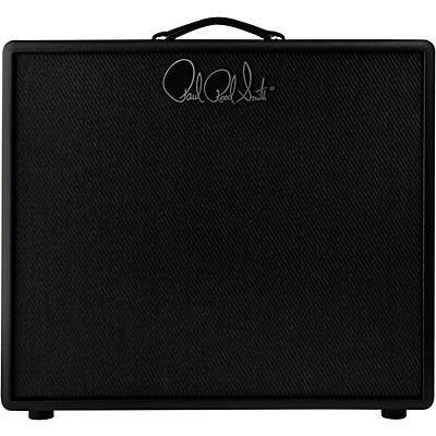 PRS 1x12 Stealth Guitar Cabinet with Celestion V70 Speaker