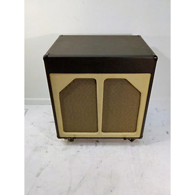 65amps 1x15 Guitar Cabinet