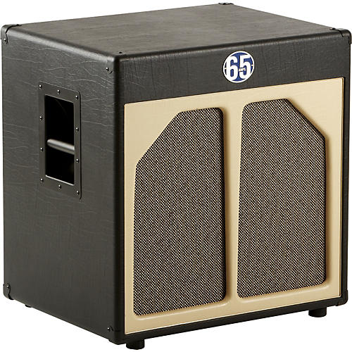 65amps 1x15 guitar speaker cabinet musician 39 s friend. Black Bedroom Furniture Sets. Home Design Ideas