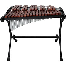Sound Percussion Labs 2-2/3 Octave Xylophone