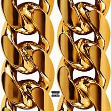 2 Chainz - B.O.A.T.A. 2# Metime
