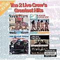 Alliance 2 Live Crew - Greatest Hits thumbnail