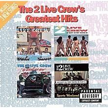 2 Live Crew - Greatest Hits