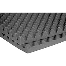 """Open BoxAuralex 2"""" SonoMatt 4'x8'x2"""" Panels (2 pack)"""