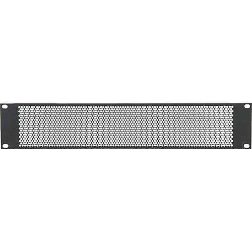 Cadence 2-Space Perforated Vent Panel