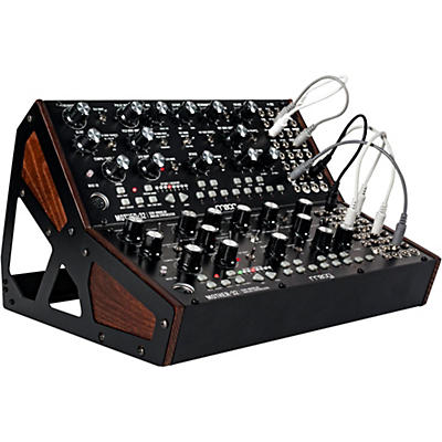 Moog 2-Tier Rack Kit