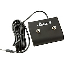 Open Box Marshall 2-Way Footswitch