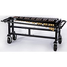 Open Box Tama Marching 2.5 Octave Piccolo Xylophone
