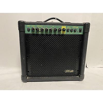 Stagg 20 GA R Guitar Combo Amp