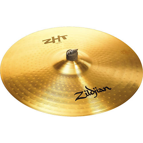 zildjian 20 zht crash ride cymbal musician 39 s friend. Black Bedroom Furniture Sets. Home Design Ideas