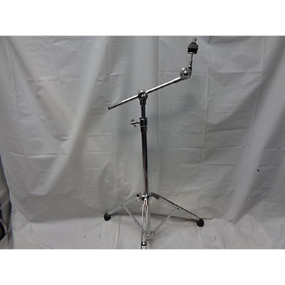 SONOR 200 Cymbal Stand