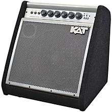 Open BoxKAT Percussion 200-Watt Digital Drumset Amplifier