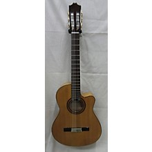 Cordoba 2000 CWES Classical Acoustic Electric Guitar