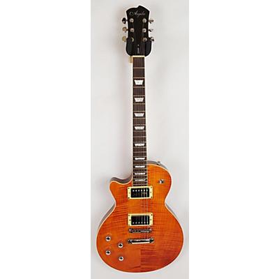 Agile 2000 Electric Guitar
